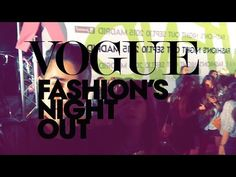 nice  #12-09-15 #2o15 #en #fashion #Fashion(Industry) #la #madrid #Madrid(City/Town/Village) #night #ou... #out #street #StreetFashion #streetstyle #style #vogue #VOGUE(Magazine) #voguefashionnightout STREET STYLE EN LA VOGUE FASHION NIGHT OUT MADRID 2O15 | StreetStyle http://www.grovefashion.com/street-style-en-la-vogue-fashion-night-out-madrid-2o15-streetstyle/  Check more at http://www.grovefashion.com/street-style-en-la-vogue-fashion-night-out-madrid-2o15-streetstyle/