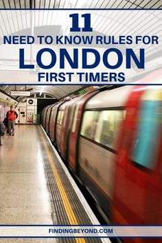 Whether you're visiting for business or pleasure, here are some recommended guidelines which will help to ensure your London trip runs smoothly. London Activities, London Tips, London Food, Europe Holidays, Things To Do In London, London Travel, London Transport, Travel Europe, London Photography