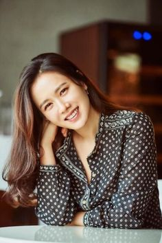 Korean Actresses, Korean Actors, Korean Dramas, Korean Beauty, Asian Beauty, Korean Celebrities, Celebs, Asian Woman, Asian Girl