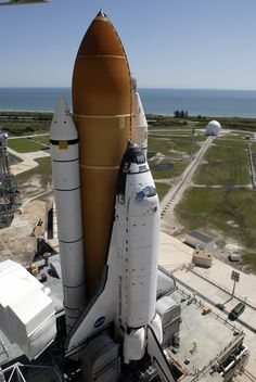 space shuttle endeavour | Space Shuttle Endeavour
