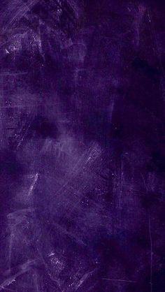 70 Ideas for screen savers iphone wallpapers locks Dark Purple Wallpaper, Dark Purple Background, Cat Wallpaper, Locked Wallpaper, Cellphone Wallpaper, Colorful Wallpaper, Lock Screen Wallpaper, Galaxy Wallpaper, Purple Backgrounds