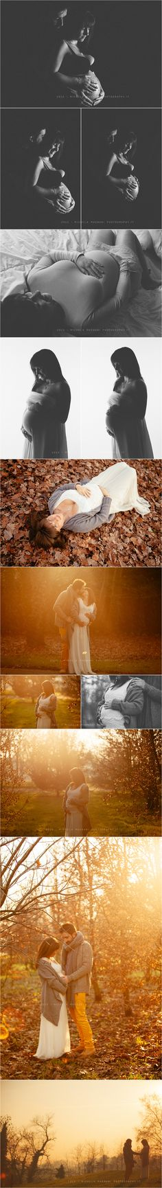 fotografo gravidanza, trento