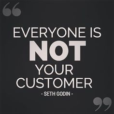 """@omkara_marketing_services exactly does the same. . We first define the customers(#buyerpersona) for your products or services. . Because """"Everyone Cannot Be Your Customer."""" . That's why... . Our Motto . """"Reach Right Customer with Right Message at Right Time, Every Time!"""" . Omkara Marketing Services in the reliable and innovative Digital Marketing Company in India, Digital Marketing Agency which provides Complete, Effective Digital Marketing Services, all kinds of Digital Marketing…"""