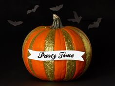 Adult Halloween Party Ideas - Halloween Parties | Everywhere - DailyCandy