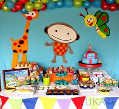 58 Best Despotov Rodjendan Images On Pinterest Baby Tv Cake