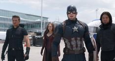 Chris Evans used this lower body routine to get in superhero shape for the role of Captain America