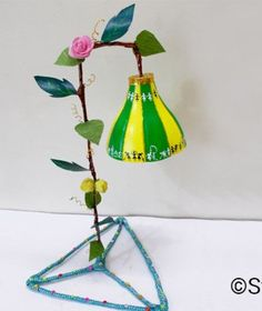 Dont Throw Away Those Pill Bottles You Can Use Them For This AMAZING Repurpose