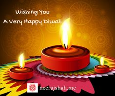 Free diwali 3d image download 31 top images of happy diwali free vector glowing diya with paper cutting geometric shape design in background hindu traditional pattern design different style happy d m4hsunfo