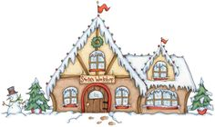Santas Helper - Somogyi Erika - Picasa Web Albums