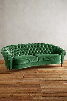http://www.anthropologie.com/anthro/product/home-furniture-sofa/36244259.jsp