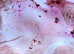 Abstract by Karolina Biadasz- Pajewska