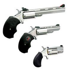 Home Defense, Self Defense, North American Arms, Pocket Pistol, Long Rifle, Double Barrel, Gun Holster, Cool Guns, Guns And Ammo