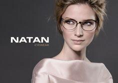 64bb964ab61d1c De 17 beste afbeelding van Natan - Eye Glasses