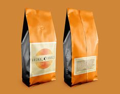 Behance, Photoshop, Coffee, Coffee Art, Cup Of Coffee