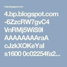 4.bp.blogspot.com -6ZzcRW7gvC4 VnRMj5WiS9I AAAAAAAAraA cJzkXOKeYaI s1600 0c02254fa2ba129e5f1be4f56d402cbc.jpg