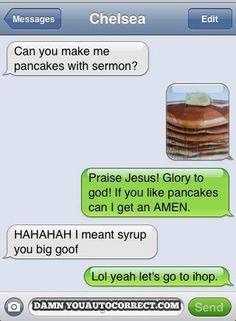 Funny Text Fails, Funny Text Messages, Funny Texts, Epic Texts, 9gag Funny, It's Funny, Drunk Texts, Stupid Texts, Funny Stuff