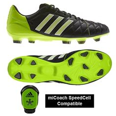 Adidas adiPure 11Pro SL TRX FG (Gr. 43 13)