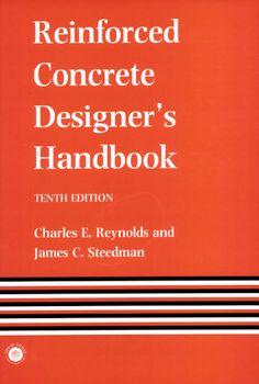 Thumbnail Reinforced Concrete, Research Paper, Civilization, Management, Construction, Education, Building, Onderwijs, Learning