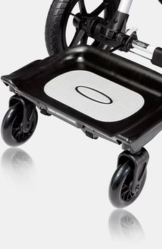 Baby Jogger 'Glider Board' Stroller Attachment available at #Nordstrom