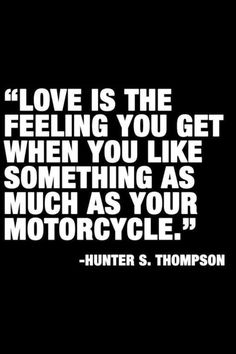 Love mx