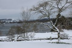 Snow in the Lakes Lake District, Lakes, Snow, Photography, Outdoor, Outdoors, Photograph, Fotografie, Photoshoot