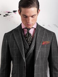 custom suit for the groom alternative wedding gifts