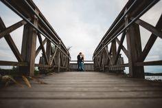 jere-satamo_wedding-photographer-finland_valokuvaaja-turku-kihlakuvaus-006.jpg