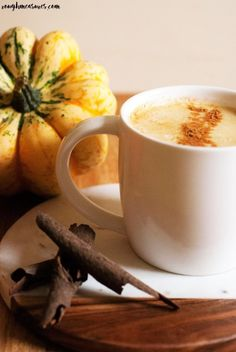 Hot chocolate ideas via @tinnedtoms
