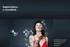 Foto 1 de Tatuajes en València | TATUALIA-Valencia-Requena-Loriguilla-Alberic-Lliria-Alboraya-Alcúdia-Aldaia-Alfafar-Algemesi-Alginet-Alzira-Manises-Massamagrell-Mislata-Moncada-Oliva-Ontinyent-Paiporta-Canals-Catarroja-Chiva-Eliana-Sagunt-Silla-Sueca-Torrent-Tavernes-Gandia-Paterna-