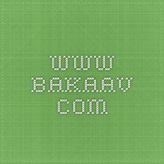 www.bakaav.com