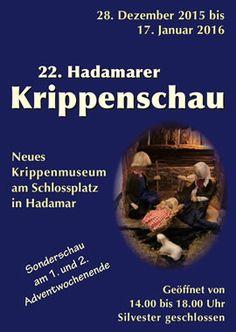 Krippenschau-Plakat.jpg (270×380)