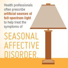 seasonal affective disorder - Google Search