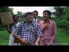जानिए अभिनेता अमोल पालेकर के बारे में और देखिये 6 लाजवाब फिल्मे YouTube पर