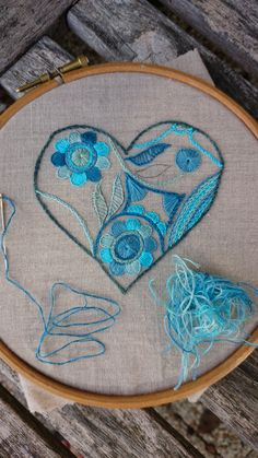 Awesome Most Popular Embroidery Patterns Ideas. Most Popular Embroidery Patterns Ideas. Learn Embroidery, Embroidery Hoop Art, Cross Stitch Embroidery, Machine Embroidery Designs, Embroidery Patterns, Broderie Simple, Couture Embroidery, Silk Art, Japanese Embroidery