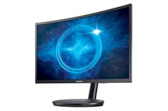 Samsung introduces CFG70 Curved Gaming Monitors  in the Indian market, Starts at Rs.35,000