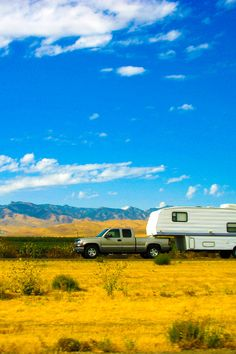 I want to explore the open road in an RV! | Follow my other boards for more great photos and stuff.