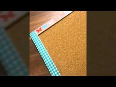 DIY JEWELRY ORGANIZER! Organizador joyas! - YouTube