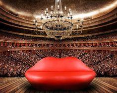 Source Red Lip Shaped Fancy Bocca Sofa on m.alibaba.com Leather Sofa, Red Leather, Lips Sofa, Lip Shapes, Buy Sofa, Lip Fillers, Fabric Sofa, Red Lips, Love Seat