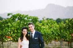 One Of My Dream Weddings.