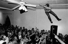 Cleveland Punk Rock Show