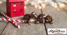 Win a Lily O'Brien's Chocolate Hamper - http://www.competitions.ie/competition/win-a-lily-obriens-chocolate-hamper/