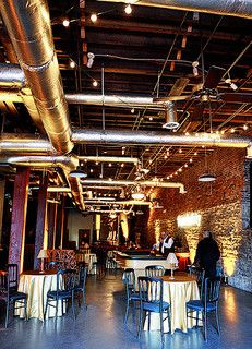 Learn more about our venues at www.NashvilleEventSpace.com
