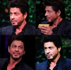 Srk on koffee with karan season 5 episode Shahrukh Khan, Koffee With Karan, Love Of My Life, My Love, Shining Star, Keep Calm And Love, Bollywood Actors, Film Industry, Jada