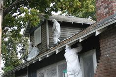 Hire an Expert Waterproofing Company in Los Angeles To Prevent Costly Damage