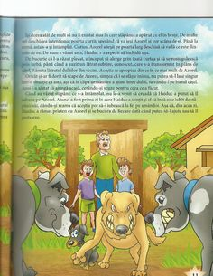 povesti pentru inima si suflet.pdf Kids And Parenting, Maya, Family Guy, Children, Books, Fictional Characters, Home Decoration, Young Children, Boys