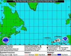 http://www.vesselfinder.com/news/503-Hurricane-Gordon-disrupts-cruises-heading-to-Azores --> Maritime News - Vessel Finder - Free AIS Ship Tracking of Marine Traffic