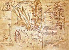 The Engineering Design Process: Design Notebook