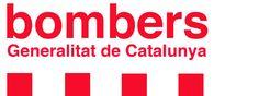 Bomberos de Catalunya. Nuestros clientes confían en Grupo Actialia. Más información www.grupoactialia.com o Telf. 935160047