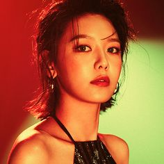 See more of SNSD's teaser pictures for 'Holiday Night' ~ Wonderful Generation ~ All About SNSD, Wonder Girls, and f(x)