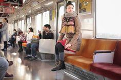 levitation-photo-portraits-by-natsumi-hayashi
